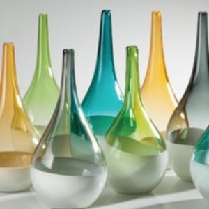 Teardrop Vase_1