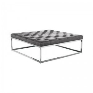 Square Bench_1