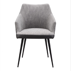 Bec Dining Chair_1