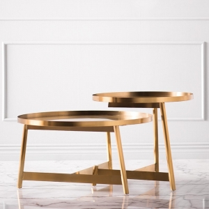 2019 coffee/cocktail tables_4