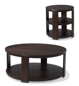 2019 coffee/cocktail tables_7