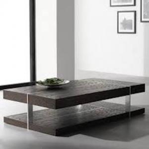 Mod Coffee Table_1