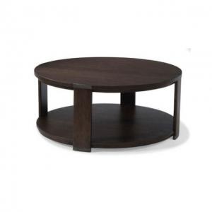 Tempo Coffee Table_1