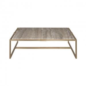Vanguard Coffee Table_1
