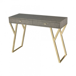 Sterling Console Table_1