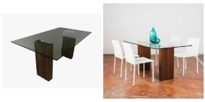 2019 dining tables_1