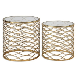 2019 end/side/accent tables_1