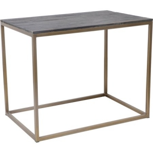 2019 end/side/accent tables_2