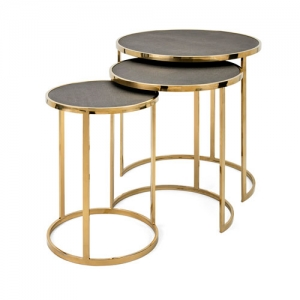 2019 end/side/accent tables_3