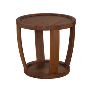 Dyla Rounded End Table_1