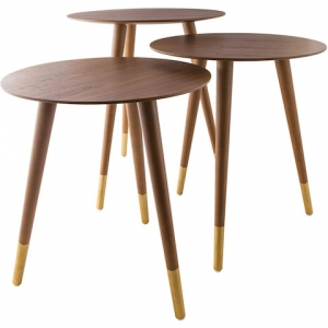 Jetset Accent Table_1