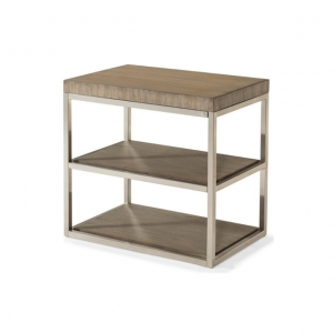 Melb End Table_1