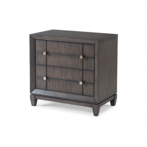End/Side & Accent Tables