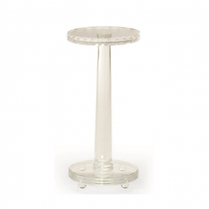 Soh Side Table_1