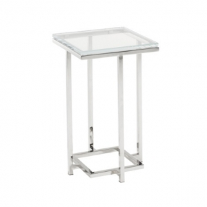 Stan Metal Accent Table_1