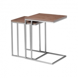 Tabell Tables Set of 2_1