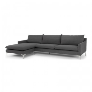 Ander Sectional Grey_1