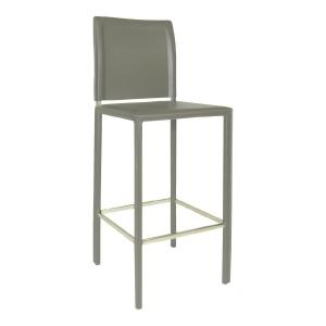 2019 stool_2